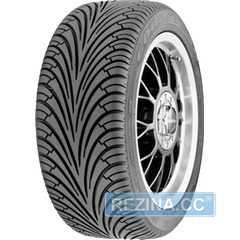 Летняя шина GOODYEAR EAGLE F1 GS-D2 - rezina.cc