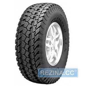 Купить Всесезонная шина GOODYEAR WRANGLER AT/S 205/80R16C 110S