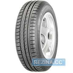 Купить Летняя шина GOODYEAR DuraGrip 155/65R14 75T