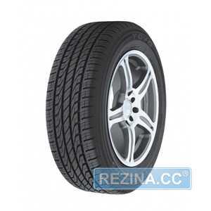 Купить Всесезонная шина TOYO Extensa A/S 205/60R16 91T