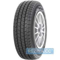 Купить Всесезонная шина MATADOR MPS 125 Variant All Weather 205/75R16C 110/108R