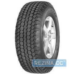 Купить Всесезонная шина GOODYEAR WRANGLER AT/SA 225/70R16 103T