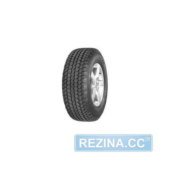 Всесезонная шина GOODYEAR WRANGLER AT/SA - rezina.cc
