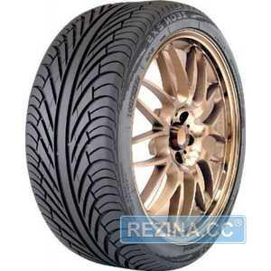 Купить Летняя шина COOPER Zeon 2XS 245/40R18 97Y