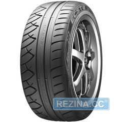 Купить Летняя шина KUMHO Ecsta XS KU36 235/45R17 94W