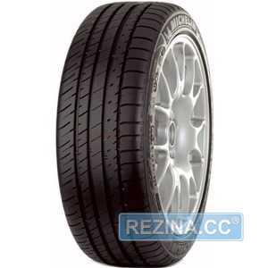 Купить Летняя шина MICHELIN Pilot Preceda PP2 245/45R17 95W