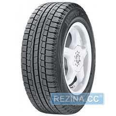 Купить Зимняя шина HANKOOK Winter i*cept W605 175/70R13 82Q