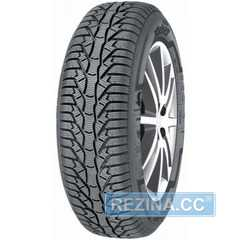 Купить Зимняя шина KLEBER Krisalp HP2 195/55R16 87H