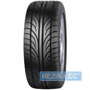 Купить Летняя шина ACCELERA Alpha 225/55R17 101W
