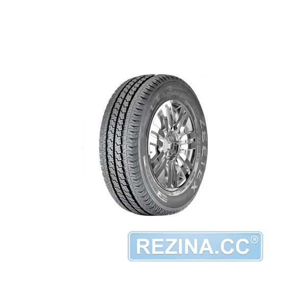 Летняя шина ZEETEX LT 3 - rezina.cc