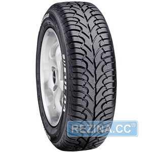 Купить Зимняя шина FULDA Kristall Montero 185/70R14 88T