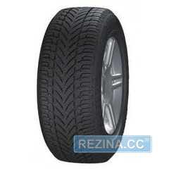 Купить Зимняя шина FULDA Kristall 4x4 235/65R17 108H