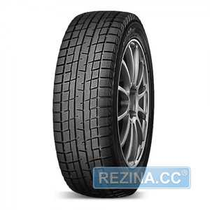 Зимняя шина YOKOHAMA Ice Guard IG30 205/55R16 91Q