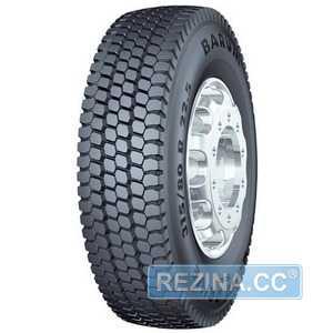 Купить BARUM Road Drive BD22 315/70 R22.5 152L