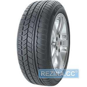 Купить Зимняя шина AVON Ice Touring 225/40R18 92V