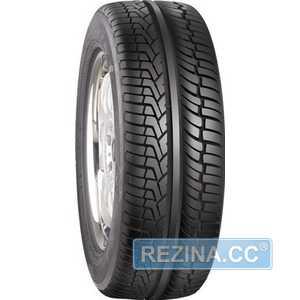 Купить Летняя шина ACCELERA Iota 235/60R18 107V