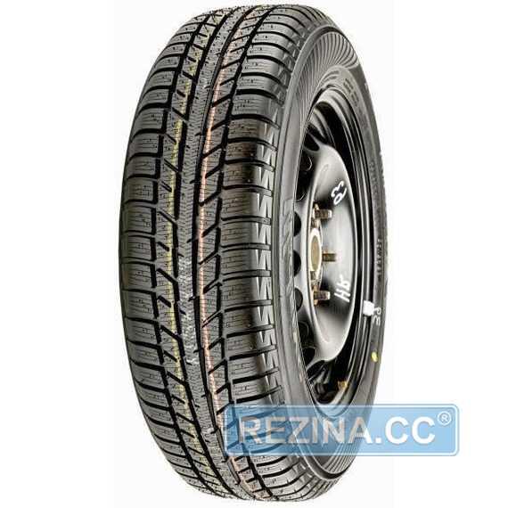 Зимняя шина YOKOHAMA W.Drive V903 - rezina.cc