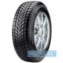 Купить Зимняя шина LASSA Snoways Era 225/55R17 101V