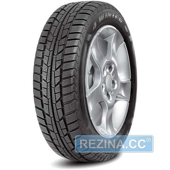 Зимняя шина MARANGONI 4 Winter E Plus - rezina.cc