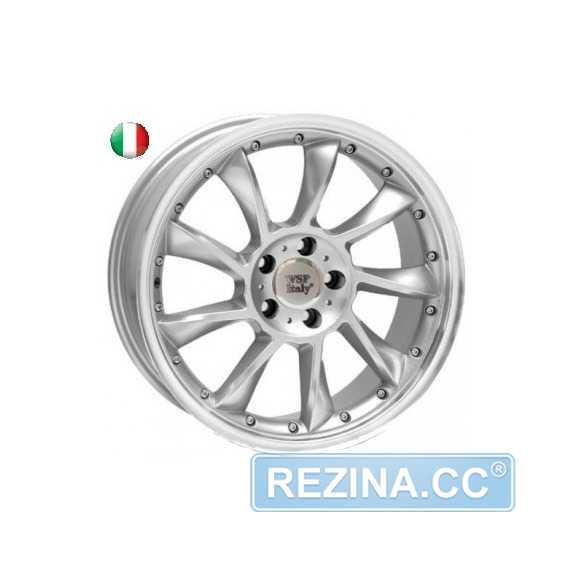 WSP ITALY MADRID W729 (POL. LIP) - rezina.cc