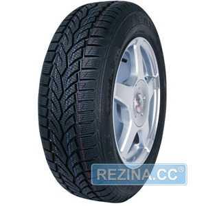 Купить Зимняя шина GISLAVED EuroFrost 3 225/55R16 95H