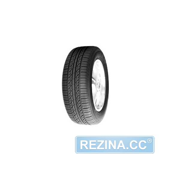 Летняя шина NEXEN Roadian 542 - rezina.cc