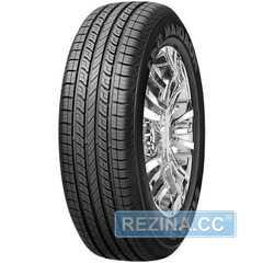 Купить Летняя шина NEXEN Roadian 541 225/75R16 104H
