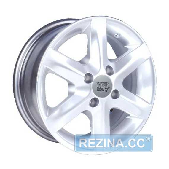 WSP ITALY TROY W1713 - rezina.cc
