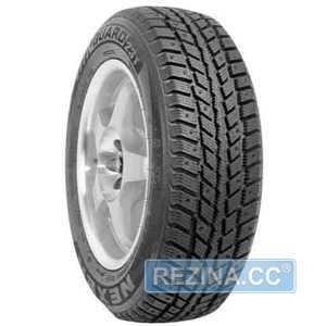 Купить Зимняя шина NEXEN Winguard 231 215/60R16 95T (Под шип)