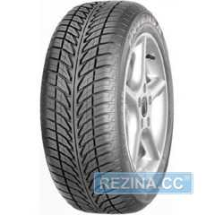 Купить Летняя шина SAVA Intensa 205/50R17 93W