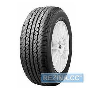 Купить Всесезонная шина NEXEN Classe Premiere 521 215/70R16 108T