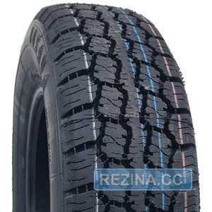 Купить Всесезонная шина ROSAVA BC-20 175/70R13 82T