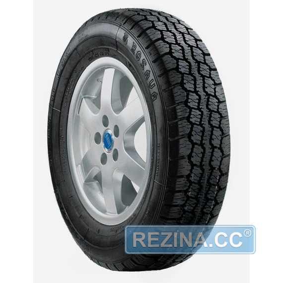 Всесезонная шина ROSAVA BC-20 - rezina.cc