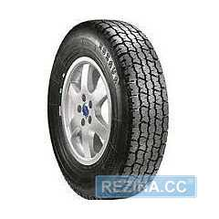 Летняя шина ROSAVA BC-16 - rezina.cc