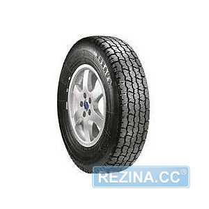 Купить Летняя шина ROSAVA BC-16 205/70R14 95T