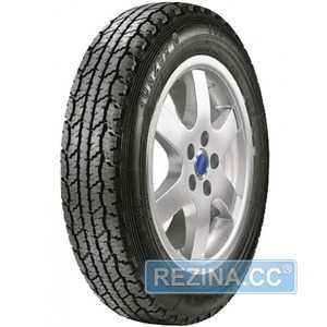 Всесезонная шина ROSAVA BC-24 185/75R16C 104/102N