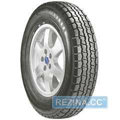 Купить Всесезонная шина ROSAVA BC-34 215/80R16C 110/108M