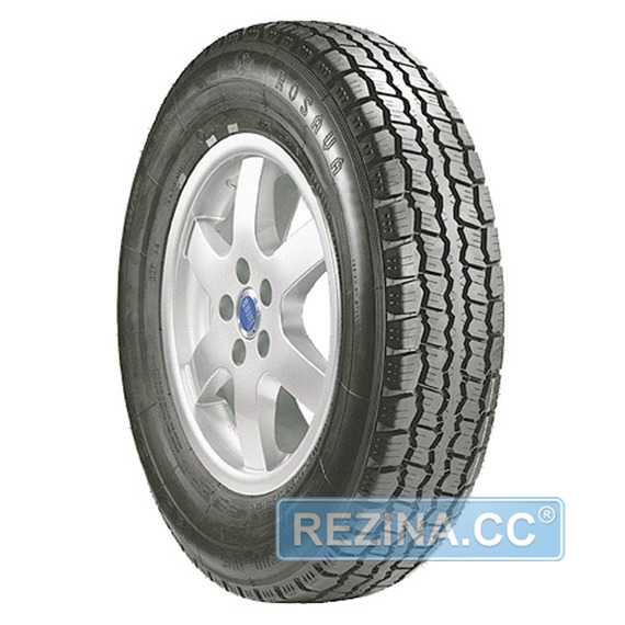 Всесезонная шина ROSAVA BC-34 - rezina.cc