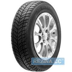 Купить Летняя шина ROSAVA SQ-201 205/65R15 94H