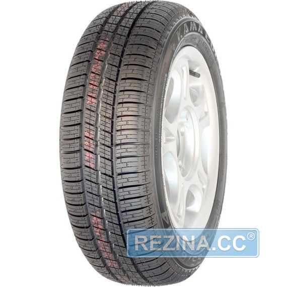 Всесезонная шина КАМА (НКШЗ) Euro-224 - rezina.cc
