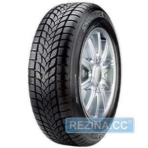 Купить Зимняя шина LASSA Snoways Era 215/60R16 95H