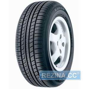 Купить Летняя шина LASSA Atracta 185/70R14 88T