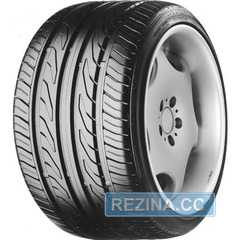 Купить Летняя шина TOYO Proxes CT01 225/50R16 96V