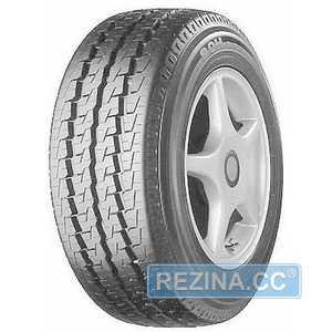Купить Летняя шина TOYO H08 195/75R16C 107S