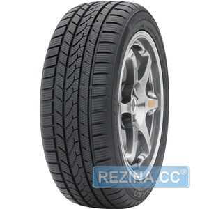 Купить Зимняя шина FALKEN Eurowinter HS 439 235/60R18 107H