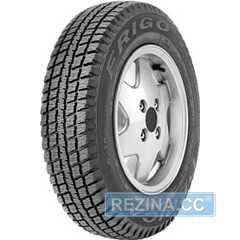 Купить Зимняя шина DEBICA Frigo S-30 135/80R12 68T
