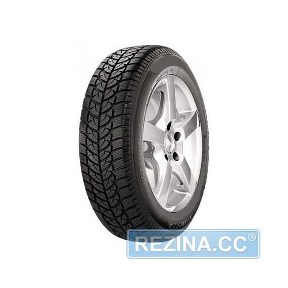 Зимняя шина DIPLOMAT MS - rezina.cc