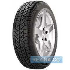 Купить Зимняя шина DIPLOMAT MS 155/70R13 75T