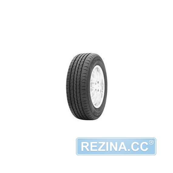 Летняя шина FALKEN Sincera Touring SN-211 - rezina.cc