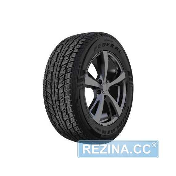 Зимняя шина FEDERAL Himalaya SUV XL - rezina.cc